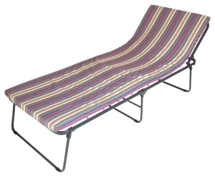 Кровать раскладная Olsa Надин с649