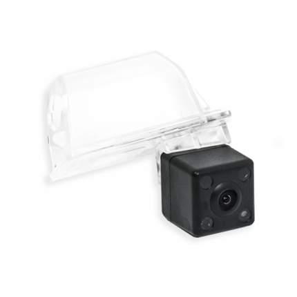 Камера заднего вида AVEL Electronics AVS315CPR для Ford, Jaguar