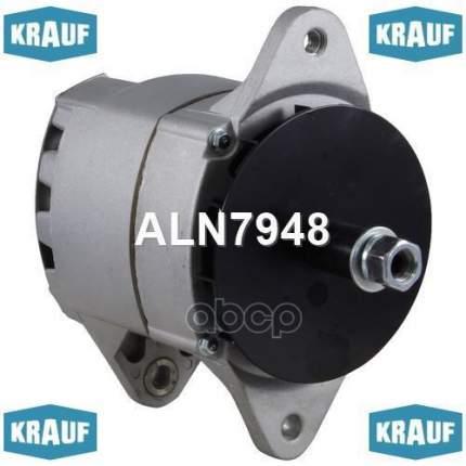 Генератор Krauf ALN7948