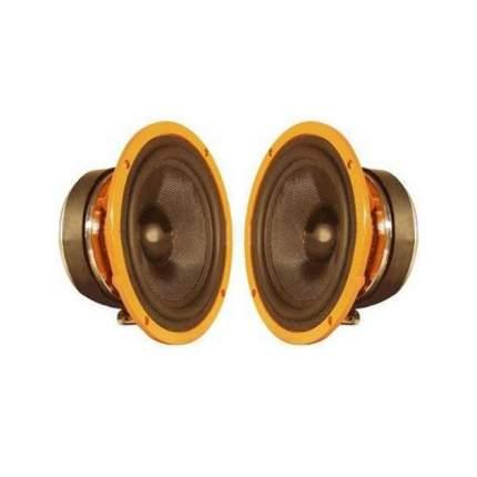 Мидбас автомобильный CDT Audio ES-03 Gold