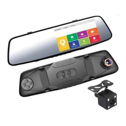 Видеорегистратор Incar (Intro) VDR-U08