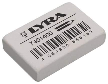 Ластик Lyra 7401400