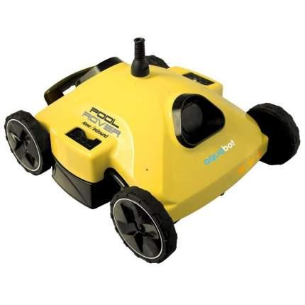 Aquabot, Робот-пылесоc AquaTron Pool-Rover S2 50B, AQ7570