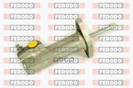 Цилиндр сцепления FERODO FHC6002