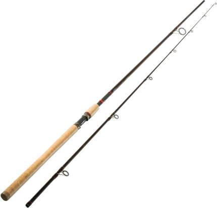 Удилище спиннинговое Daiwa Sweepfire 2,70 м, 15-40 г