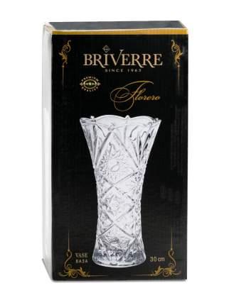 Ваза BRIVERRE BR1704 29.9 см