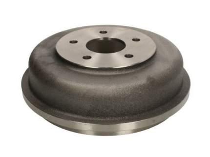Тормозной барабан ABE C6G026ABE