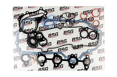 Комплект прокладок BSG BSG 30-115-020