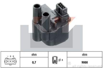 Катушка зажигания KW 470 376
