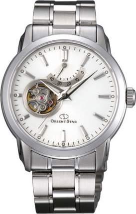 Наручные часы механические мужские Orient DA02002W