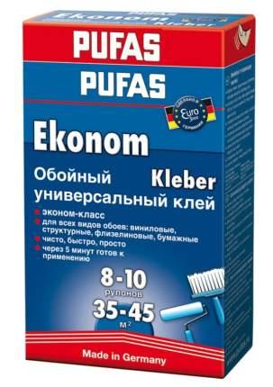 Клей для обоев Pufas 20020/300