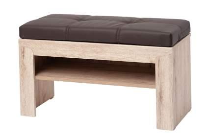 Консоль мебельная Hoff Соренто 80х46х40 см