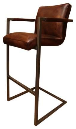 Барный стул ROOMERS FLEET-BAR CHAIR ARM