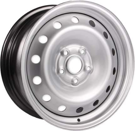 Колесные диски Next R J PCDx ET D WHS248650