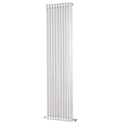 Радиатор стальной IRSAP 1800x450 TESI 21800/10 №26