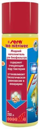 Средство для ухода за водой Sera Bio Nitrivec, 100 мл