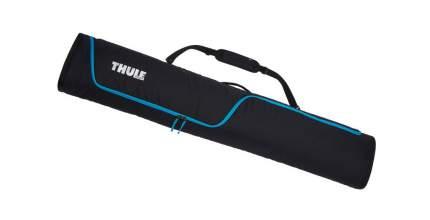 Чехол для сноуборда Thule RoundTrip 225118, black, 165 см