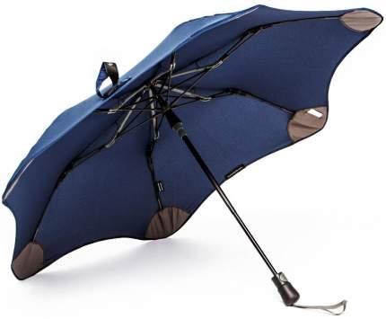 Зонт BLUNT XS Metro (Navy)