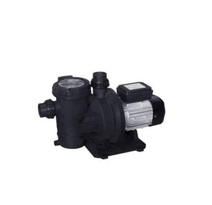 Насос для бассейна AquaViva LX SWIM035M AQ16802