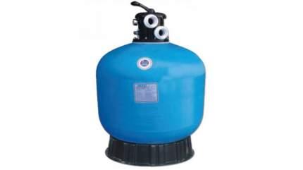 Песочный фильтр для бассейна Jazzi T-Series Д450