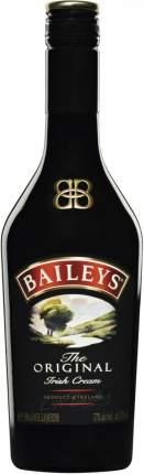 Ликер  Baileys Original 0.5 л