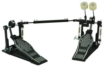 Педаль для бас барабана FLIGHT FDDP-2