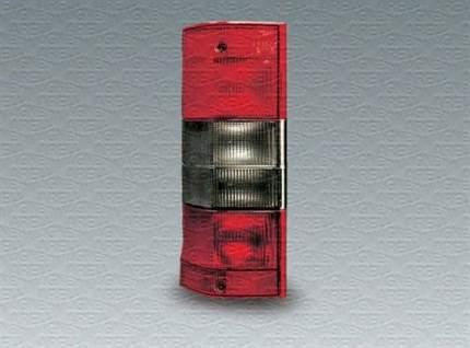 Задний фонарь MAGNETI MARELLI 714028941801