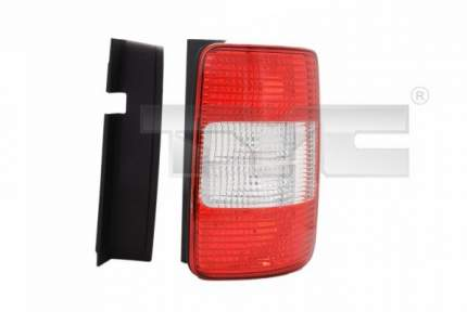 Задний фонарь TYC 11-0454-01-2