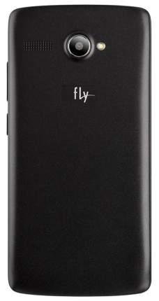 Смартфон Fly Cirrus 3 Black (FS506)