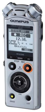 Диктофон цифровой Olympus LS-P1 V414141SE000