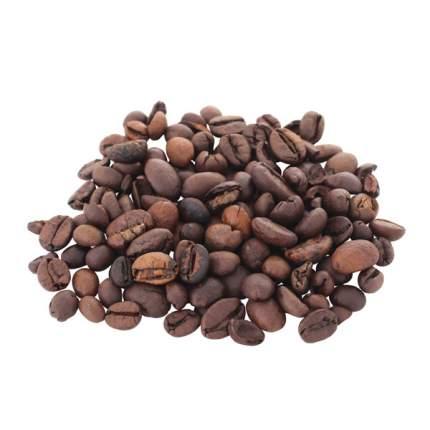 Кофе в зернах De Roccis rossa 1000 г