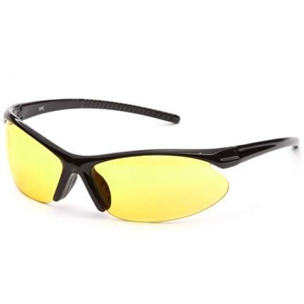 Очки для вождения SP Glasses AD024 Black