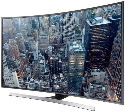 LED Телевизор 4K Ultra HD Samsung UE48JU7500U