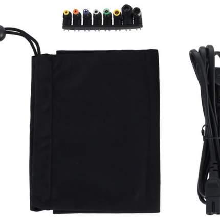 Сетевой адаптер для ноутбуков FSP FPP-065-AAC/AAB NB65