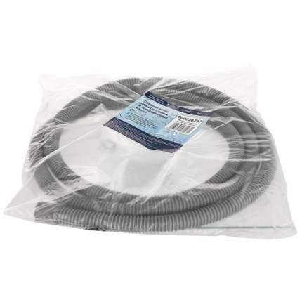Шланг для подключения стиральной машины Indesit C00026297 Gr