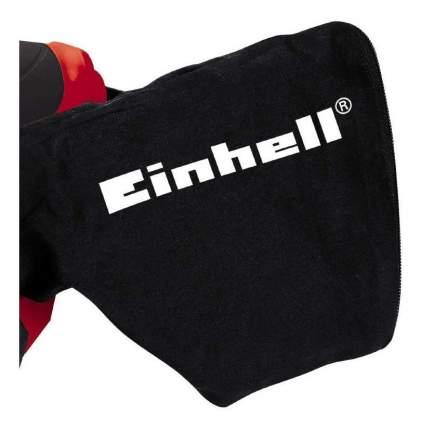 Сетевая ленточная шлифовальная машина Einhell TC-BS 8038 4466260