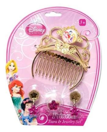 Принцессы 82399 набор с 3-мя мини-украшениями из серии принцессы