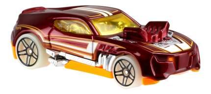 Машинка Hot Wheels Twinduction 5785 DHP72