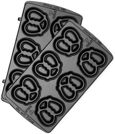 Сменная панель для мультипекаря Redmond RAMB-08 (крендель малый)