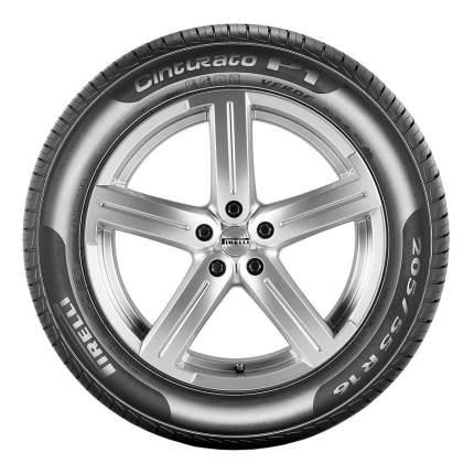 Шины Pirelli Cinturato P1 195/65R15 91V (2420800)