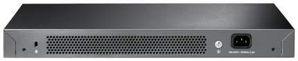 Коммутатор TP-LINK T1600G-28TS