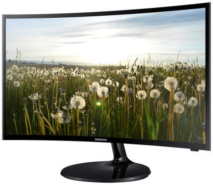 LED Телевизор Full HD Samsung V32F390FIX