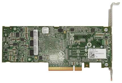 PCI-e RAID контроллер Adaptec ASR-7805 2274100-R