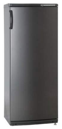 Морозильная камера ATLANT М 7184-060 Grey