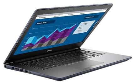 Ноутбук Dell 5468-2761