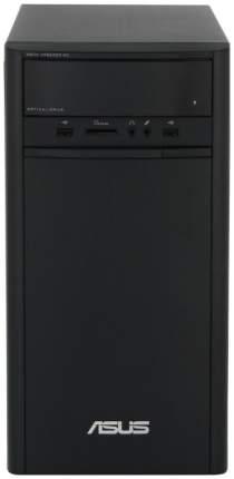 Системный блок ASUS K31AN-RU010T