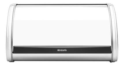 Хлебница Brabantia 339585