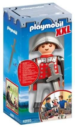 Фигурка Playmobil Xxl Рыцарь 4895