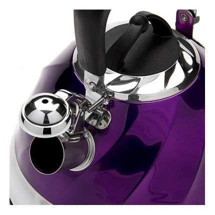Чайник для плиты Mayer&Boch 23785 3 л