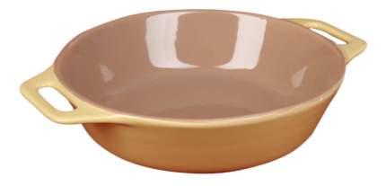Форма для запекания Pomi d'Oro Al Forno Q2702 27см